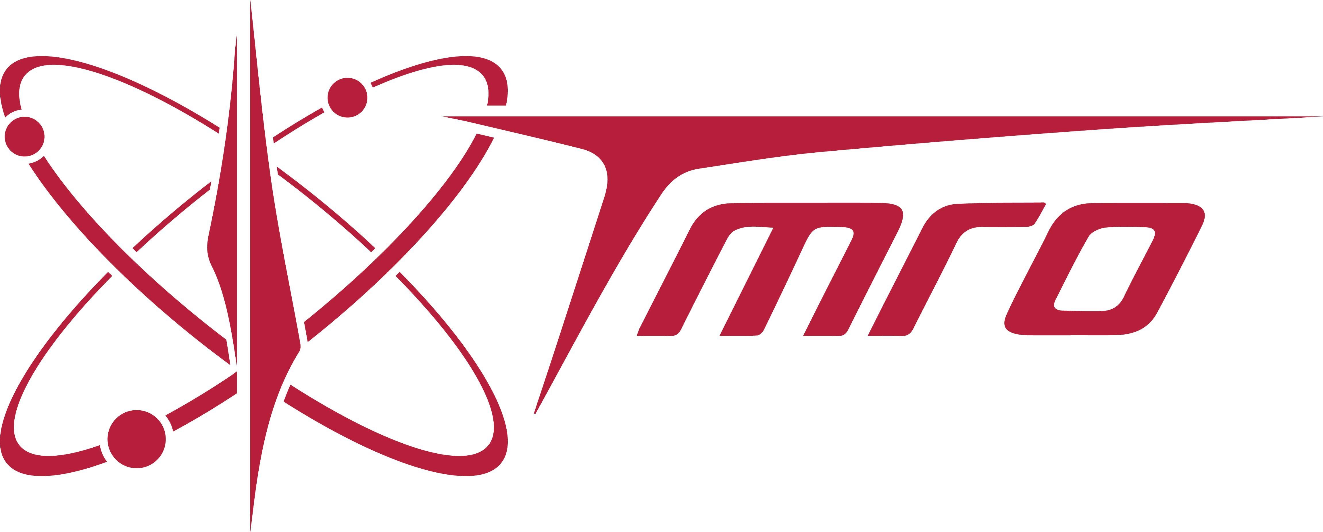 TMRO:Science Show Logo