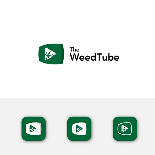Twt (the weed tube platform)