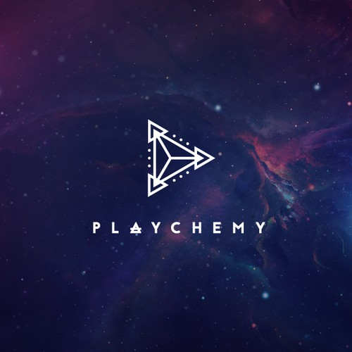 Playchemy