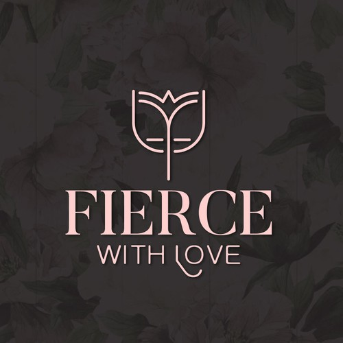 Logo for Fierce with Love
