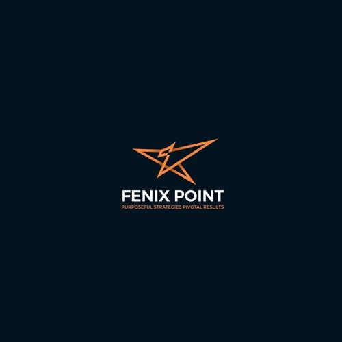 Fenix Point