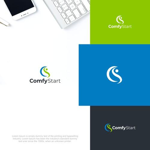 Comfy Start