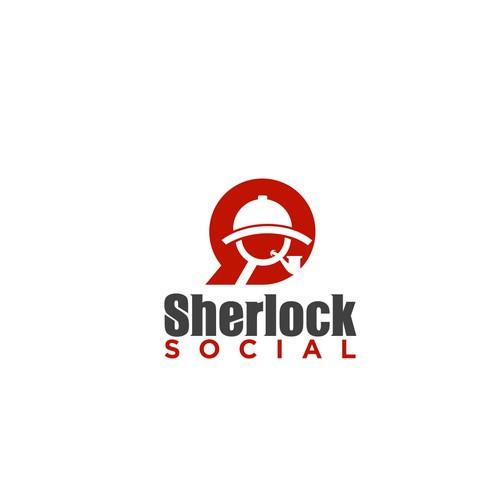 Sherlock Social
