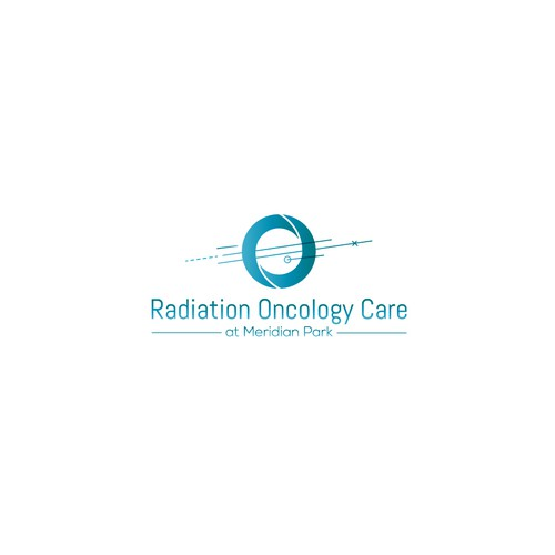 Radiation Oncology Care