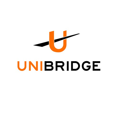 UniBridge logo