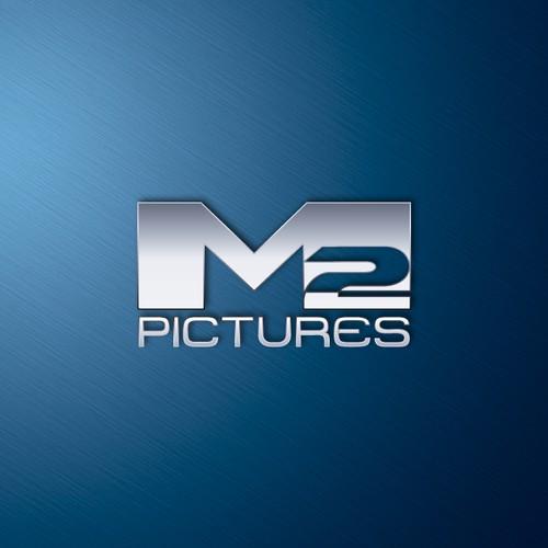 LOGO FOR A FILM DISTIBUTION COMPANY
