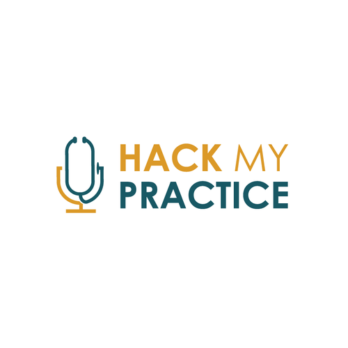 Hack My Practice