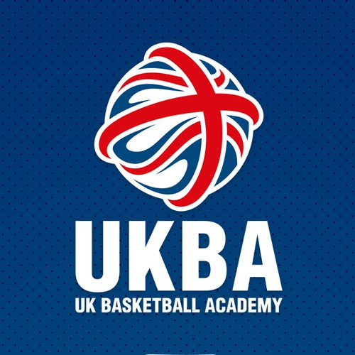 UK Basketball Academy