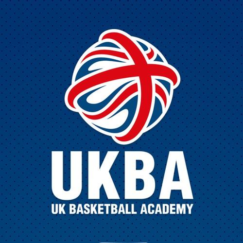 UK Basketball Academy