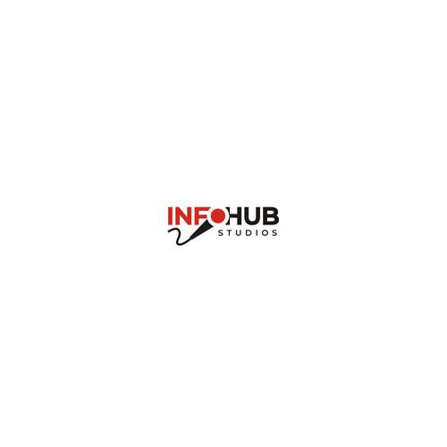 InfoHub Studios