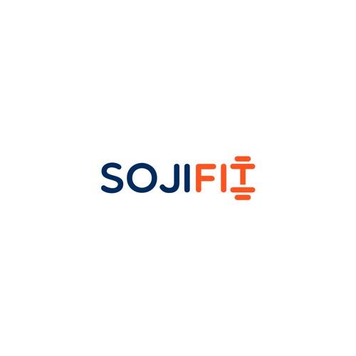 Sojifit