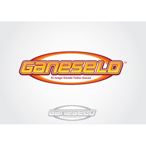 Create the next logo for Ganeselo