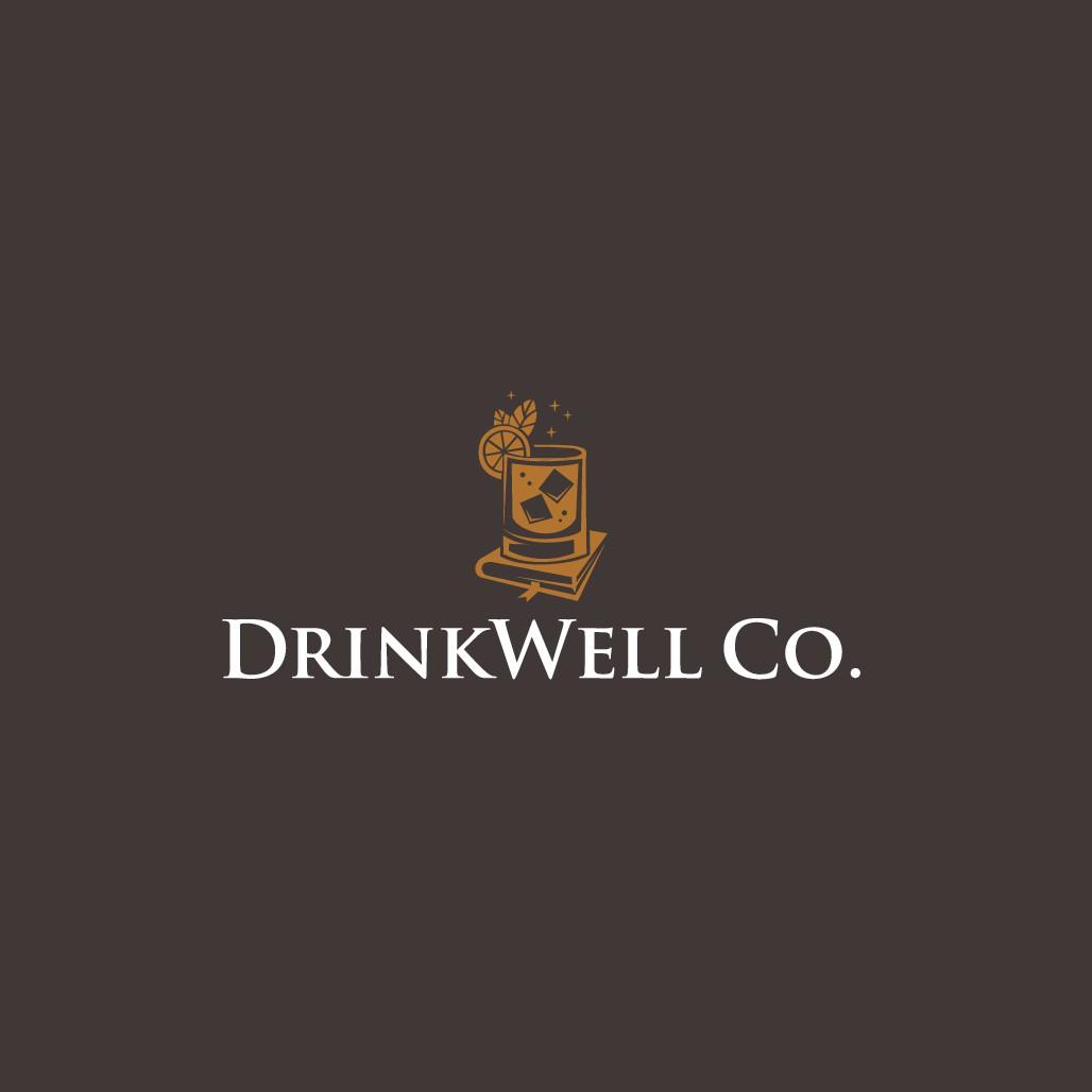 Cocktails, Cocktails, Cocktails!