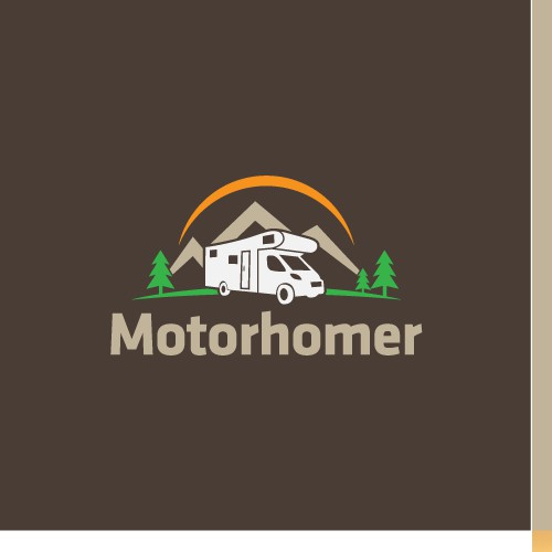 Motorhomer