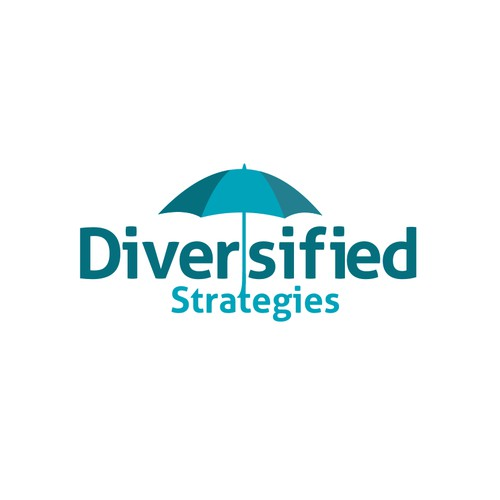 Diversified Financial Company Looking for Your Awesome Design