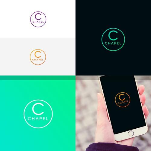 Wedding App/ Logo