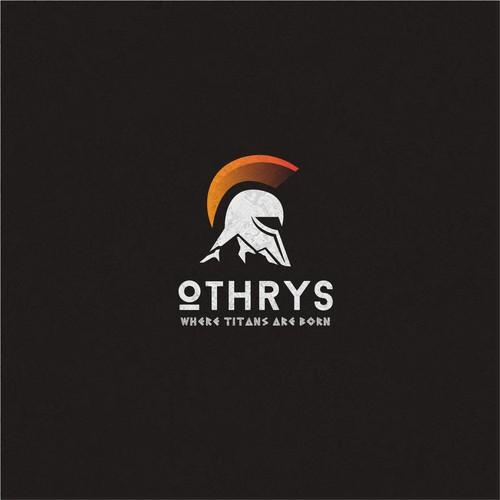 OTHRYS logo