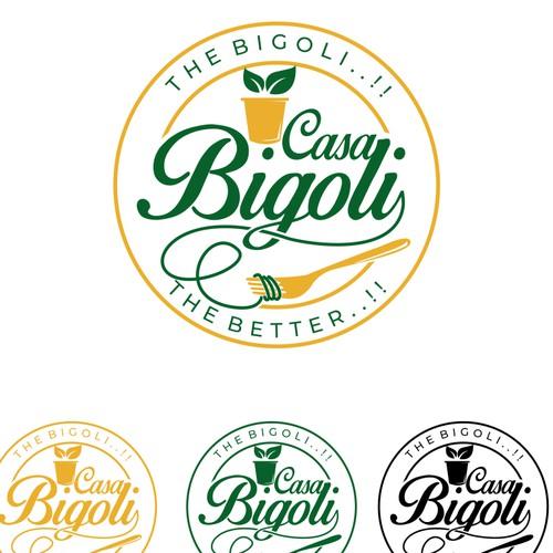 casa Bigoli