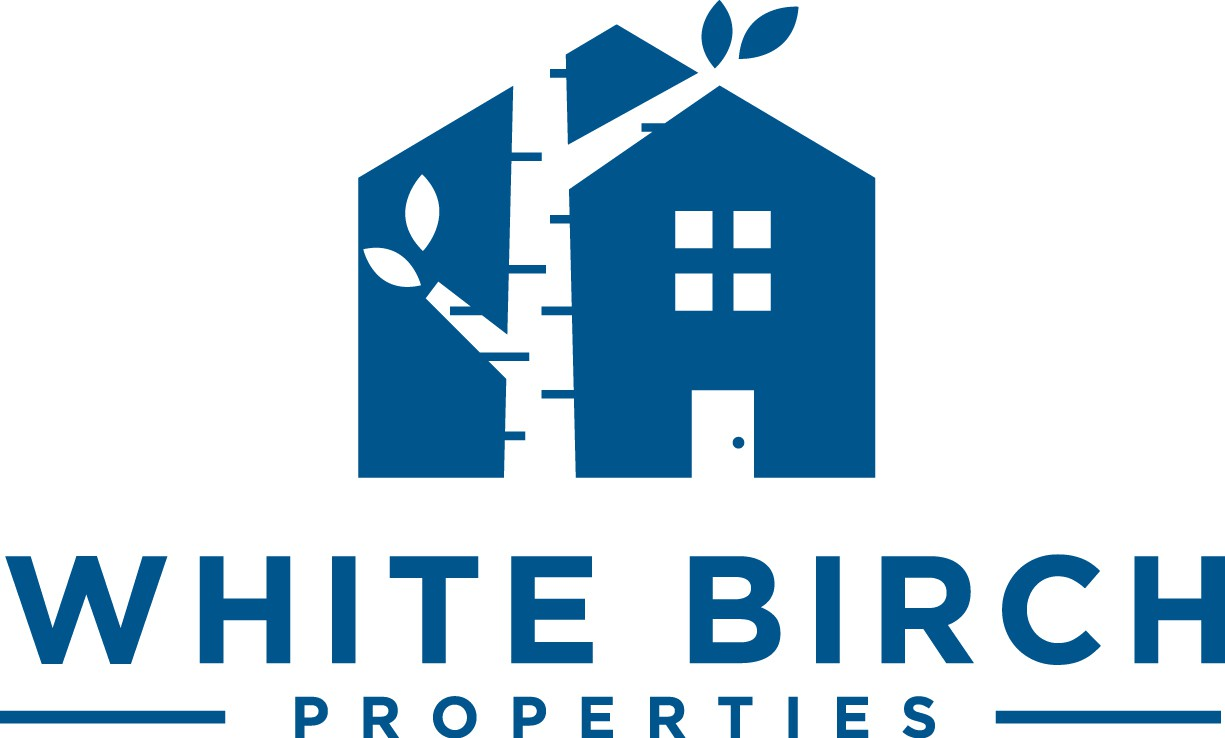 Design Logo For Premier Property Management Company