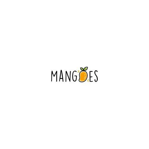logo Mangoes