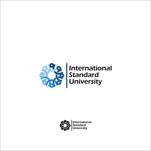 International Standard University