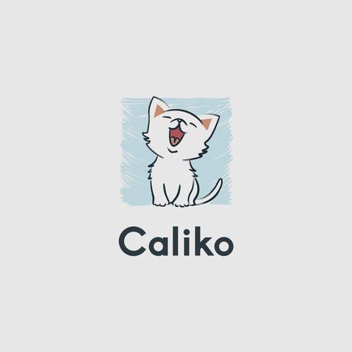 Caliko