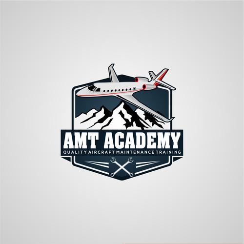 AMT academy
