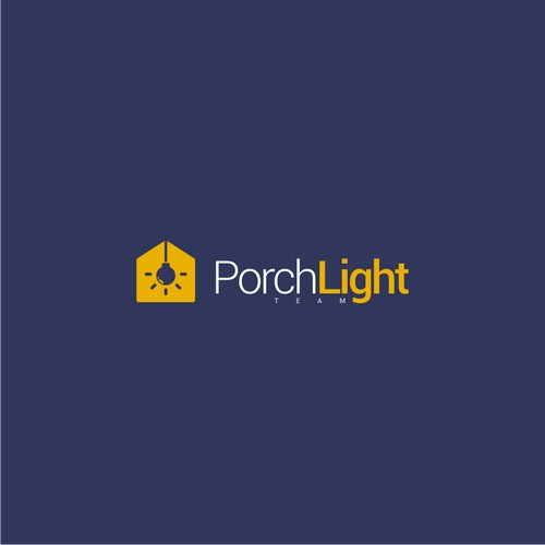 PorchLight Team