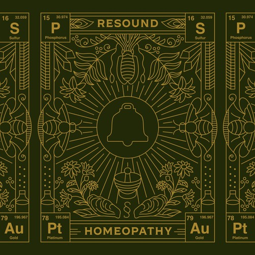 Resound Homeopathy
