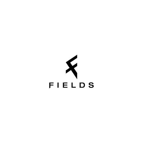 Filling Fields