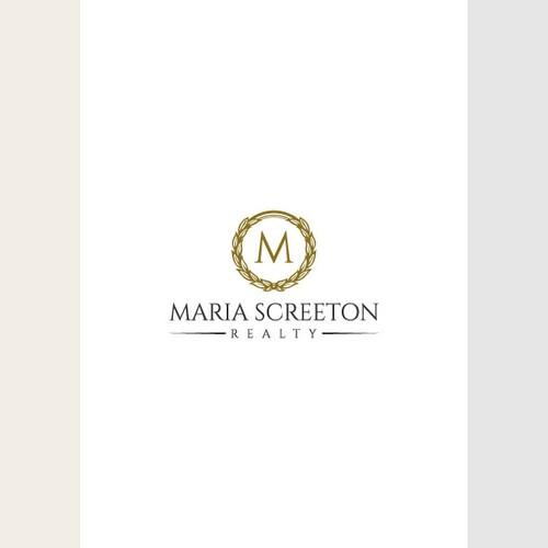 Maria Screeton