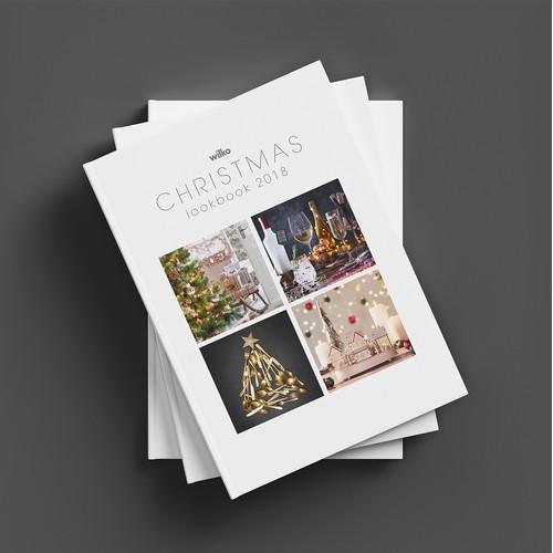 Wilko Christmas Lookbook