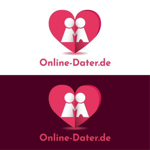 Online-Dater.de