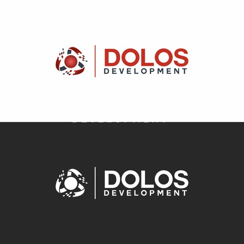 Dolos Development OR Dolos Dev