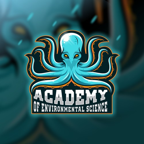 Academy of Environmental Science