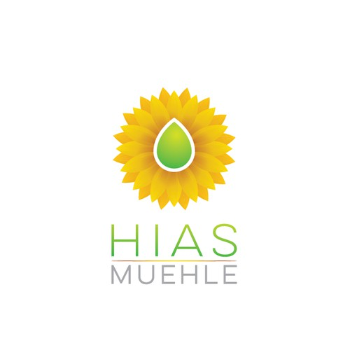 HIAS MUEHLE