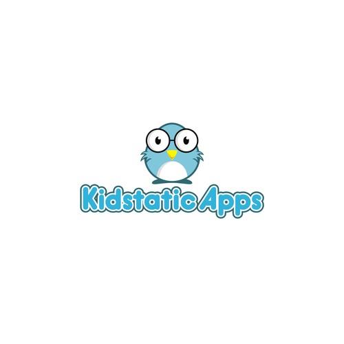 Kidstatic Apps