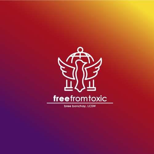 Free From Toxic