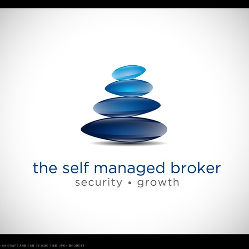 Self Managed Broker
