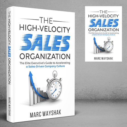 The High-Velocity Sales Organization