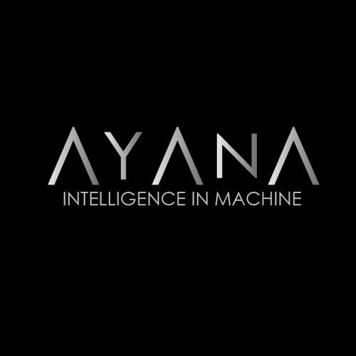 Ayana