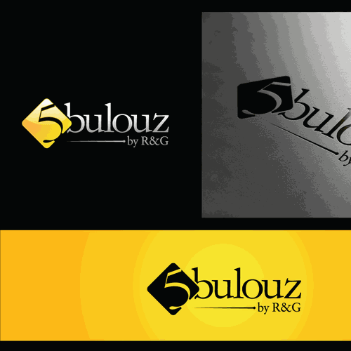 5bulouz Fashion
