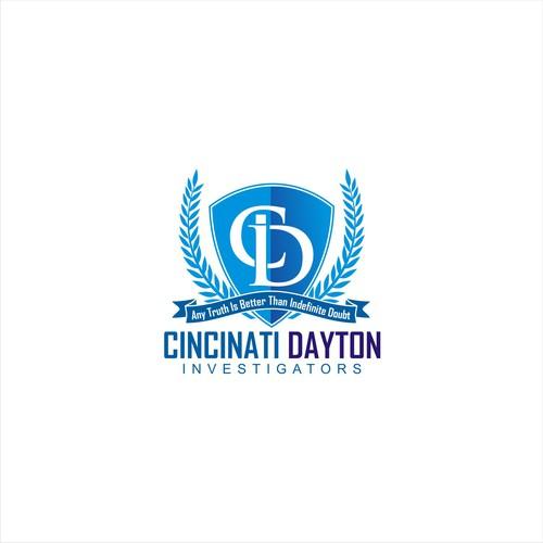 cincinati dayton logo