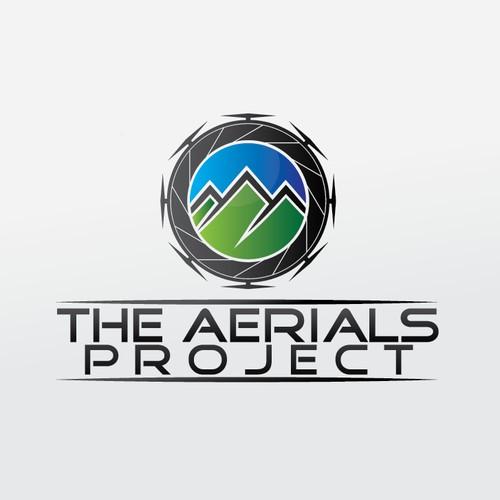 THE AERIALS