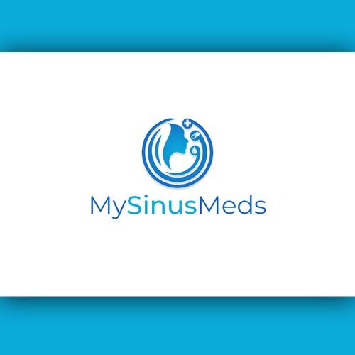 MySinusMeds