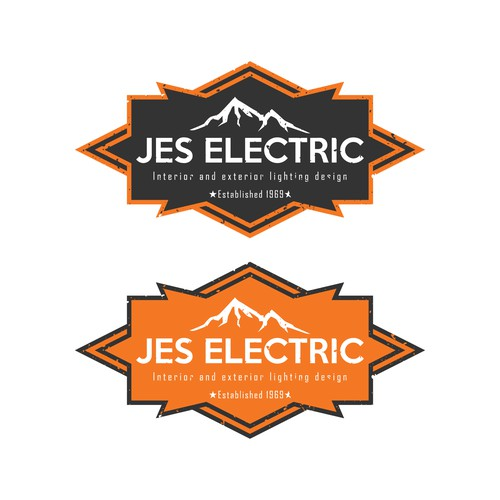 JES Electric