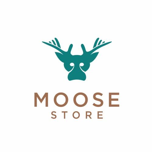 moose store