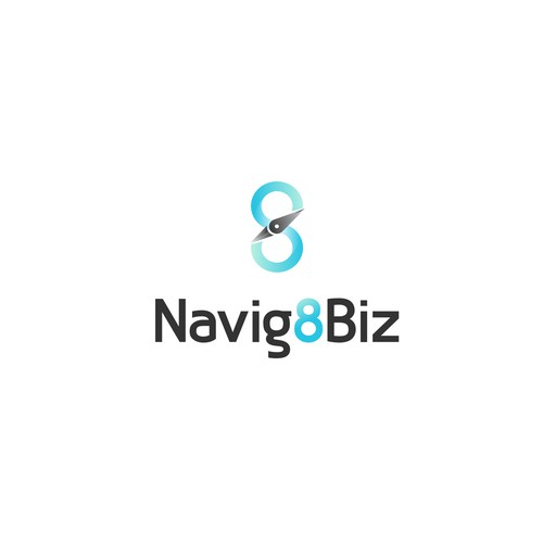 Navig8Biz