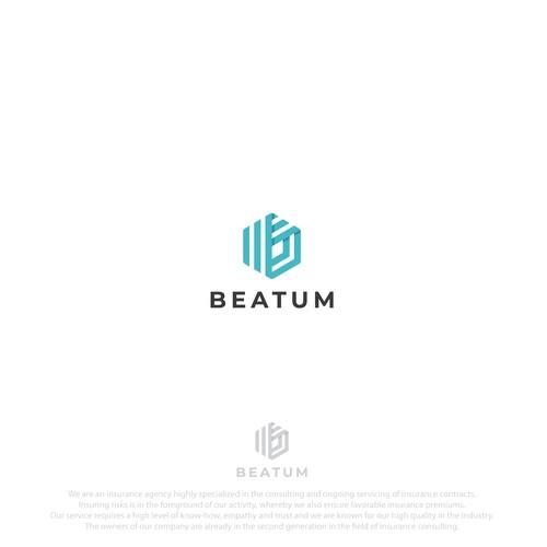 BEATUM