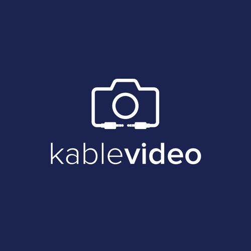 kablevideo